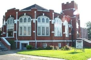 firstbaptistchurchnashville