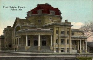 First_Christian_Church_Fulton_MO