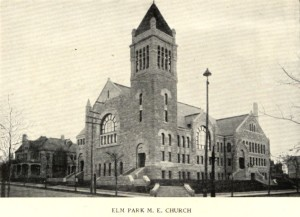 ElmPark_ME_Church