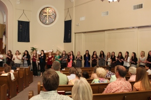 bel-canto-sings-at-glendora-united-methodist-church
