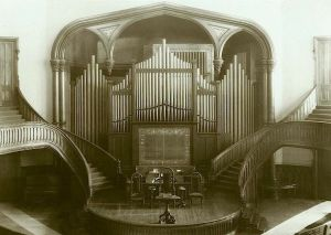 park-church-1922