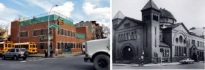1005-Bedford-Ave-Composite