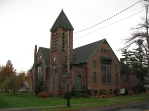 First_Presbyterian_Church_Wolcott_NY_Oct_09