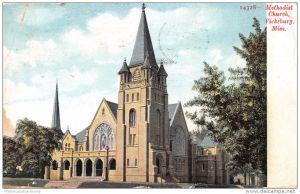 msvicksburgme2