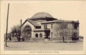 midlandbaptistchurch1929
