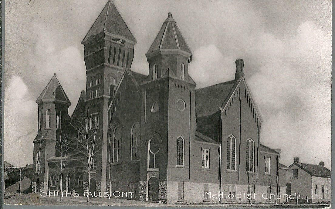 Building the social gospel an episode in american religious the greyed out black and white photograph emphasizes the buildings profile but on closer inspection the two expected componentsauditorium and sunday sciox Choice Image