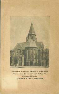 8th-presbyt-ch