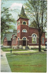 pre-linen-postcard-first-baptist-church-conneaut-ohio-1908-b9d1ef28cc7193e53d116b7b1a50a801