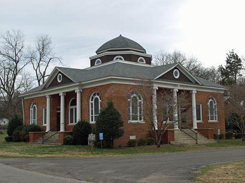 500px-New_Market_Methodist_Church_Feb_2012_02.jpg