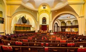 gwk-church