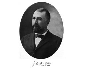 jcfulton
