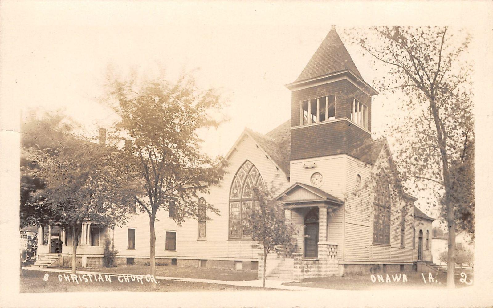 Christian Churches In Grand Island Ne